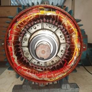 Conserto de moto bombas em sp
