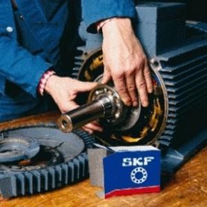 Reparo de motores de corrente contínua