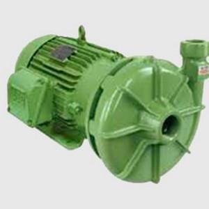 Rebobinar motor elétrico