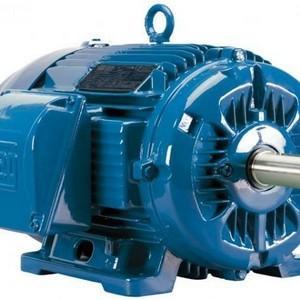 Motores elétricos usados em sp