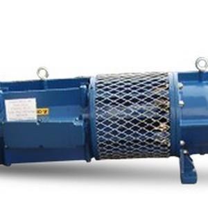 Motor 10cv trifasico usado