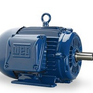 Motores elétricos voges