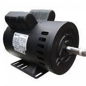 motor elétrico hércules SP