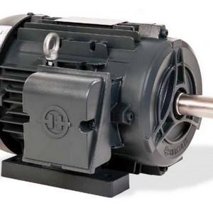 motores elétricos hércules
