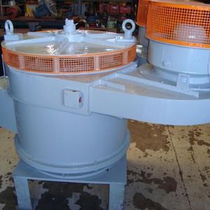 motores elétricos recondicionados