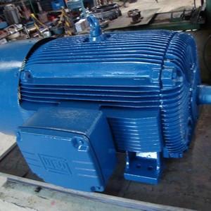 motores elétricos usados a venda